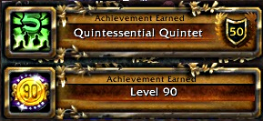 achievement90