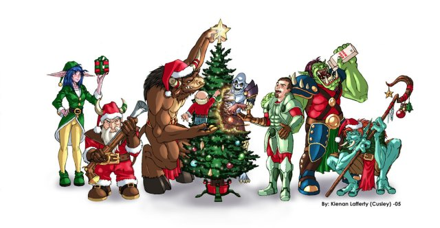wow_christmas_108_by_knockwurst