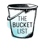 BucketList-01