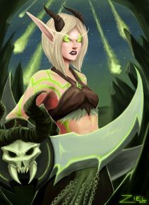 fdfab4663c4f01f84d32ddc1fcfc04a5--legion-launch-blood-elf